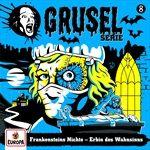008Frankensteins-Nichte-Erbin-des-Wahnsinns-4-CD