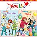 010Hexe-Lilli-und-der-Elfenzauber-Erstlesergesch-36-CD