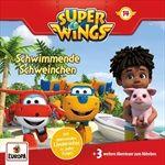 014Schwimmende-Schweinchen-47-CD