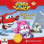015Eisbaeren-und-Eisberge-17-CD