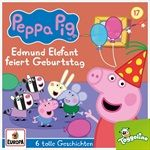 017Edmund-Elefant-feiert-Geburtstag-und-5-weiter-2-CD