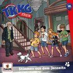 018Stimmen-aus-dem-Jenseits-16-CD