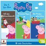 043er-Box-Folgen-10-11-12-56-CD