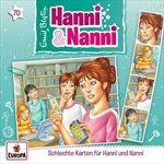070Schlechte-Karten-fuer-Hanni-und-Nanni-63-CD