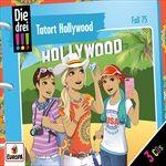 075Tatort-Hollywood-64-CD
