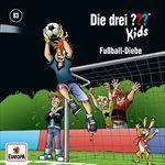 083FuballDiebe-2-CD