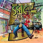 09-5-JAHRE-SPECIAL-EDITION-2LP-506-Vinyl