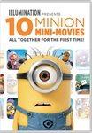 10-MINIONS-MINIMOVIES-501-DVD-D-E