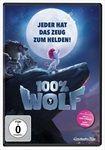 100-Wolf-104-DVD-D