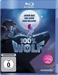 100-Wolf-BR-105-Blu-ray-D