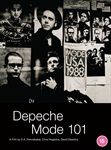 101-44-DVD