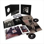 101-Deluxe-1-BluRay-2-DVD-2-CD-42-Blu-ray