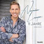 11-JahreNorman-Langen-30-CD