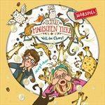 12-VOLL-DAS-CHAOS-HOERSPIEL-9-CD