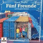 144und-die-groe-Meuterei-44-CD