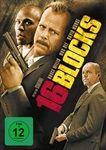 16-Blocks-310-DVD-D