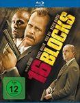 16-Blocks-BR-311-Blu-ray-D