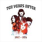 19671974-66-CD