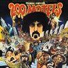 200-MOTELS-2CD-42-CD