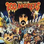 200-MOTELS-LTD-6CD-BOX-44-CD