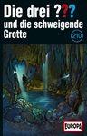 210und-die-schweigende-Grotte-1