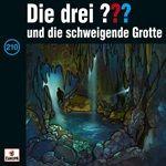 210und-die-schweigende-Grotte-2