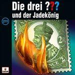 211und-der-Jadekoenig-12-CD