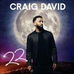 22-52-CD