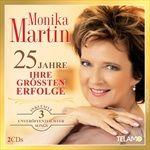 25-JahreIhre-groeten-Erfolge-40-CD