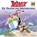 38-DIE-TOCHTER-DES-VERCINGETORIX-6941-CD