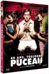 40-Ans-Toujours-Puceau-Blu-ray-F