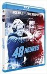 48-Heures-BR-2621-Blu-ray-F
