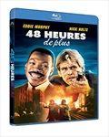48-Heures-de-Plus-BR-2622-Blu-ray-F