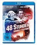 48-Std-und-wieder-48-StdBR-32-Blu-ray-D