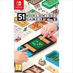 51-Worldwide-Games-Switch-D-F-I-E