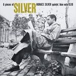 6-PIECES-OF-SILVER-20-Vinyl