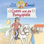 67-CONNI-UND-DIE-PONYSPIELE-8-CD
