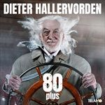 80-plus-0-CD