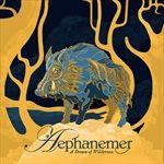 A-DREAM-OF-WILDERNESS-31-Vinyl