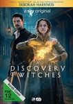 A-Discovery-of-Witches-Staffel-2-346-DVD-D