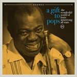 A-GIFT-TO-POPS-5-Vinyl
