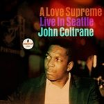 A-LOVE-SUPREME-LIVE-IN-SEATTLE-24-Vinyl