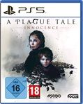 A-Plague-Tale-Innocence-PS5-D
