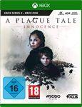 A-Plague-Tale-Innocence-XboxSeriesX-D