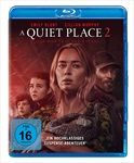 A-Quiet-Place-2-Blu-ray-D