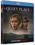 A-Quiet-Place-2-Blu-ray-I