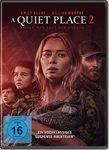 A-Quiet-Place-2-DVD-D
