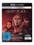 A-Quiet-Place-2-UHD-D