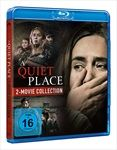 A-Quiet-Place-2Movie-Collection-Blu-ray-D