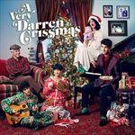 A-VERY-DARREN-CHRISSMAS-15-Vinyl